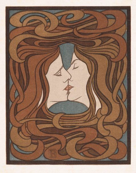 best images about art nouveau visual essay find this pin and more on art nouveau visual essay