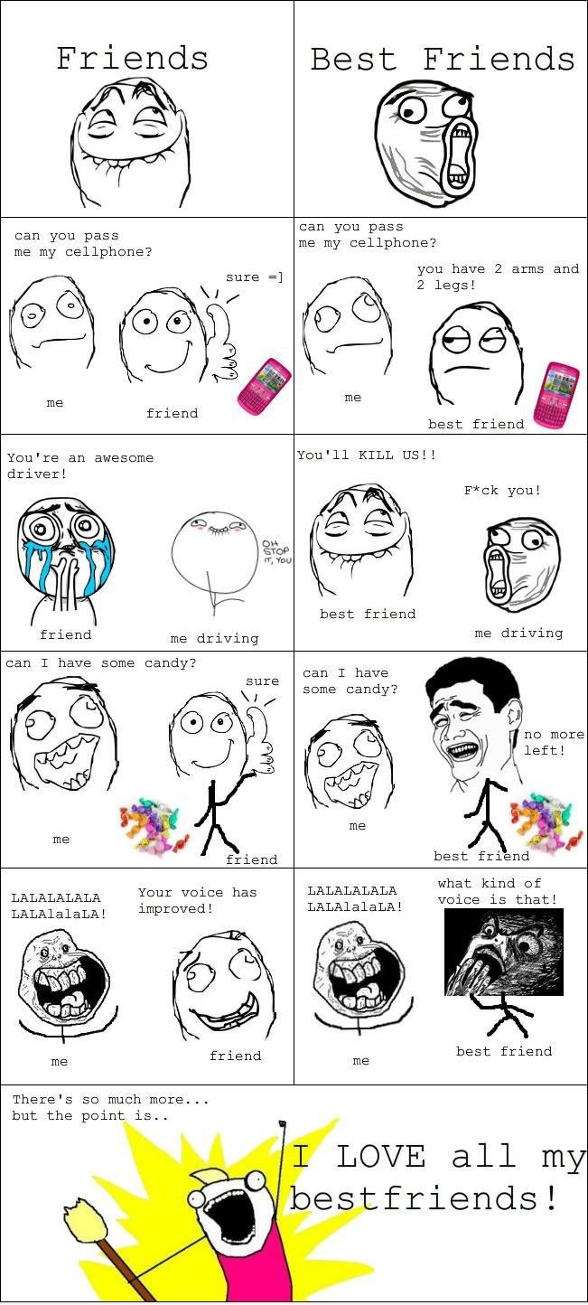 hahahah: Funny Things, My Best Friends, Funny Pics, Friends Pictures, Funny Pictures, Bestfriends, Bff, Humor, Random Pin