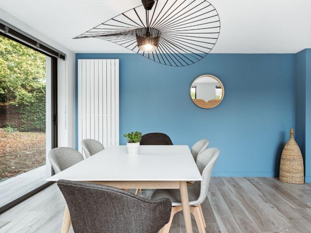 les 31 meilleures images du tableau luminaires sur pinterest edito luminaires et objet. Black Bedroom Furniture Sets. Home Design Ideas