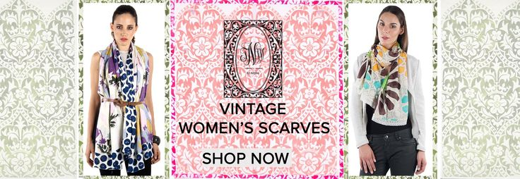 Buy scarves online India | Beach dresses online India | Palazzo pants buy online India | Buy sarong online India