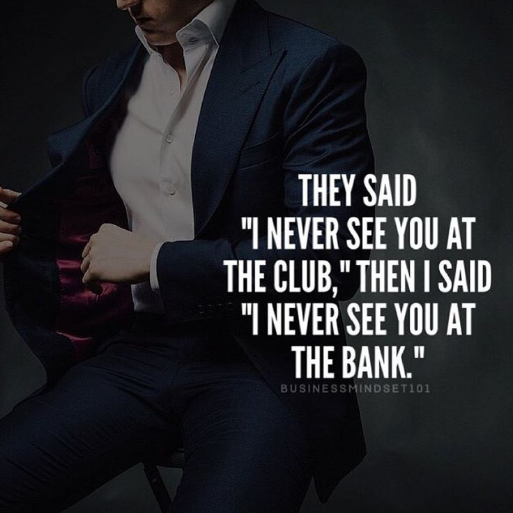 Forex inspiration quotes