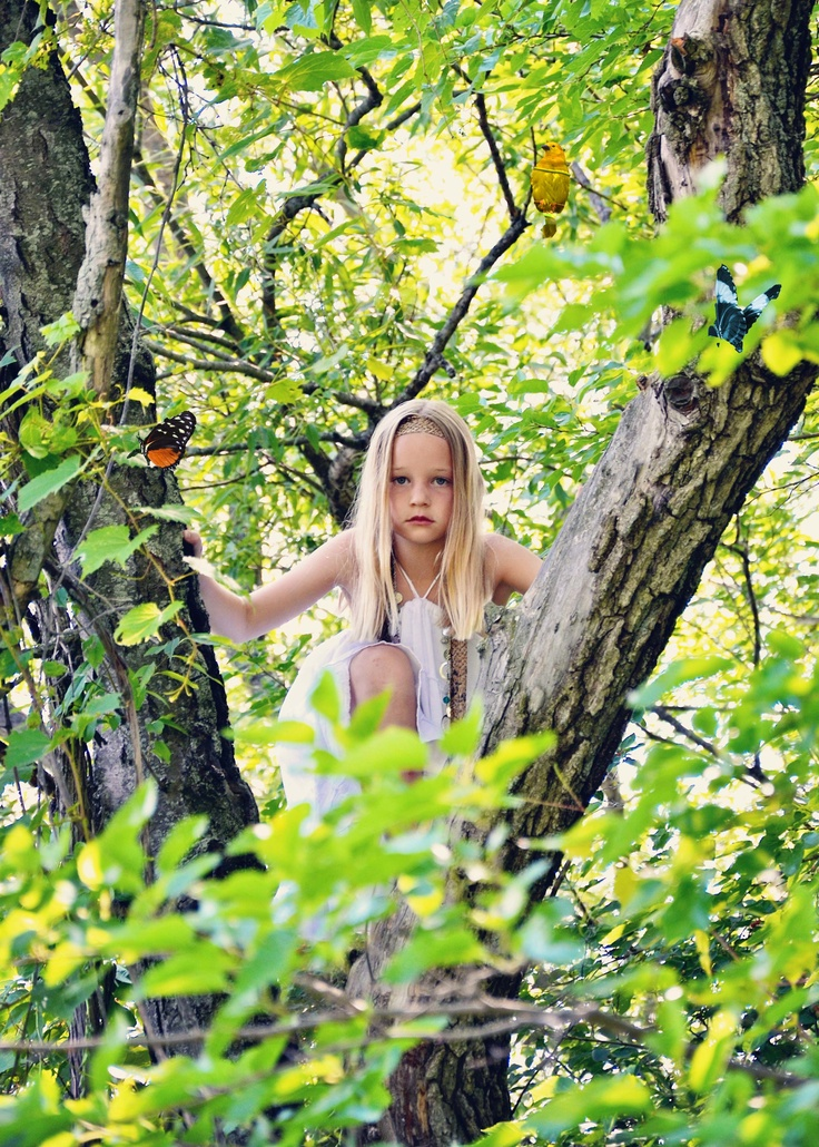 cadence: Picture, Kids Girls, Kids Photography, Kid Photography, Kids 1 5, Kids Families Photography, Photography Kids