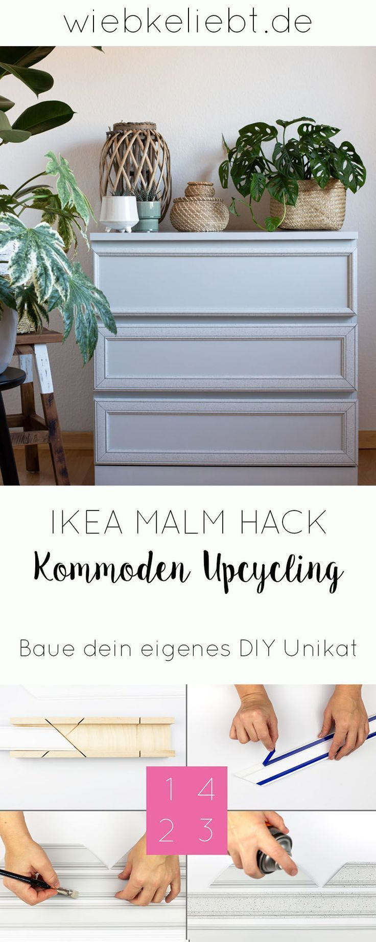 How To Raise The Malm Bed Finally Ikea Hackers Ikea Malm Bed Malm Bed Ikea Malm