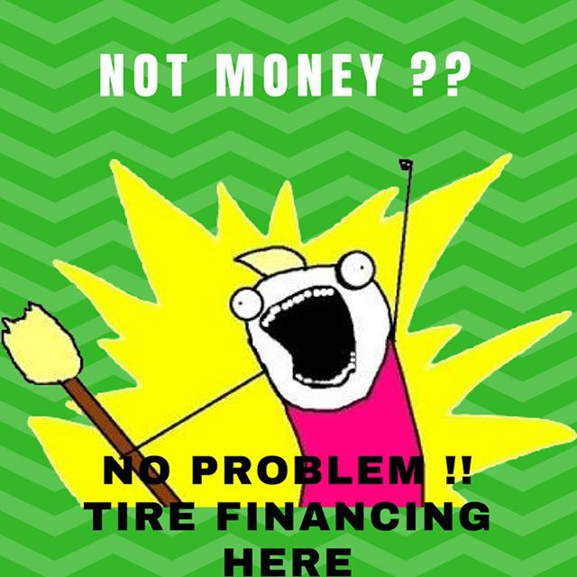 At MrgomaTire, you can easily purchase tires and wheels with our  special financing plan through SIMPLE FINANCE . No credit check !!! #mrgomatires #tires #wheels #financeplan #simplefinance #miamitires #usedtires #newtires #nocreditcheck #tirestore #tireshops