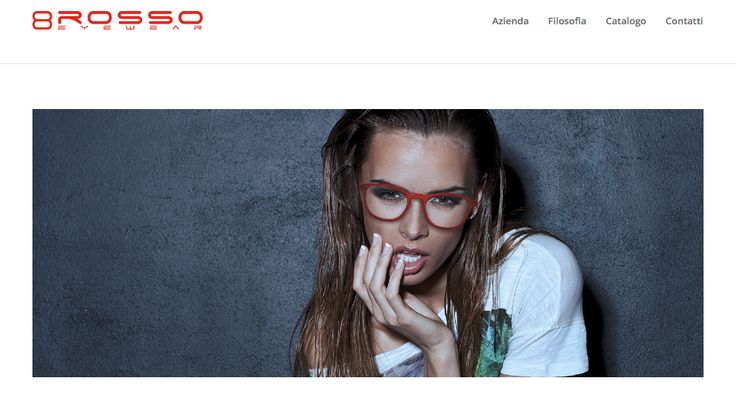 new web-site brand...