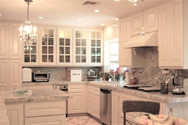 Galaxy Cabinetry Cheap Kitchen Cabinets Solid Wood Kitchen Cabinets Solid Wood Kitchens