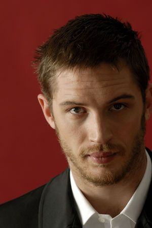 Google Image Result for http://www3.images.coolspotters.com/photos/343561/tom-hardy-profile.jpg