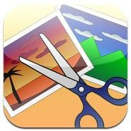 8 Best Photo Collage Apps For iPhone & iPad