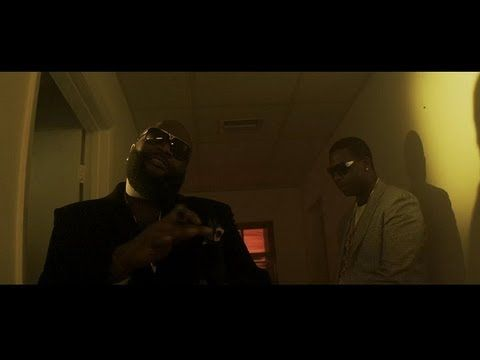 Gucci Mane (Feat. Rick Ross) - Trap House 3 [Official Music Video] - #HipHopUSA #TrapMusic #RapWorldStars - http://fucmedia.com/gucci-mane-feat-rick-ross-trap-house-3-official-music-video-hiphopusa-trapmusic-rapworldstars/