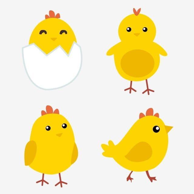 Chica Creciendo Dibujos Animados Encantador Imagenes Predisenadas De Pollito Pequeno Pollo Amarillo Ilustracion Animales Png Y Vector Para Descargar Gratis Pollitos Dibujo Imagenes De Pollos Animados Pollo Animal