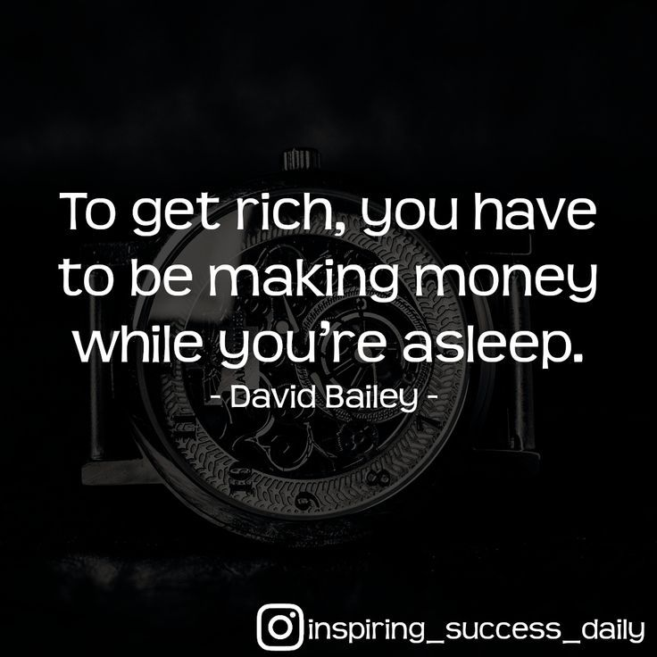 Inspiring Success Money Quotes Investment Quotes Career Quotes Inspirational