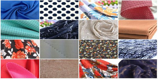 Wholesale Fabric Suppliers in USA