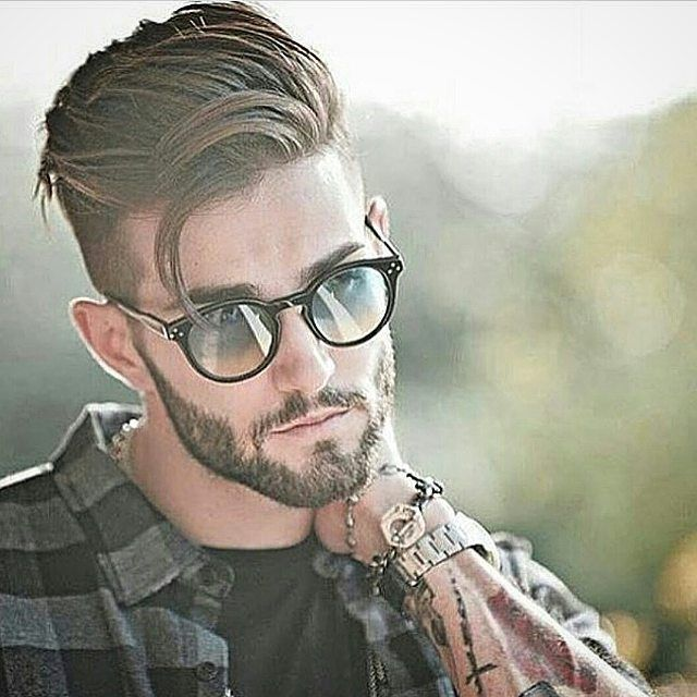#hairstylemens FOLLOW ▶ @sfashion_m◀  TAG  FRIENDS ♥ #hair #followme #longhair #love #hairstyle #menshair #haircut #fashion #hairshapes #hairstylemen #man #swag #hairideas #style ----------------------------------------- MORE NEW FASHION PHOTOS ? FOLLOW @sfashion_m