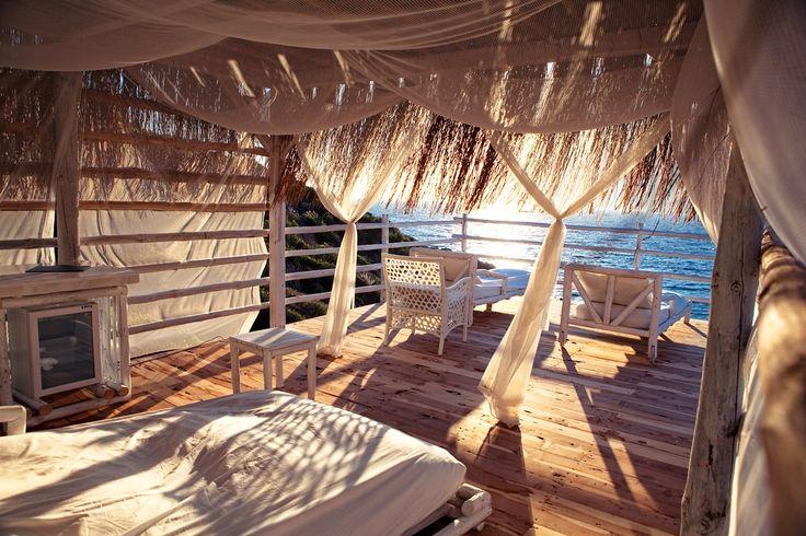 Peninsula Gardens - Kas, Turkey Perched on the...   Luxury Accommodations
