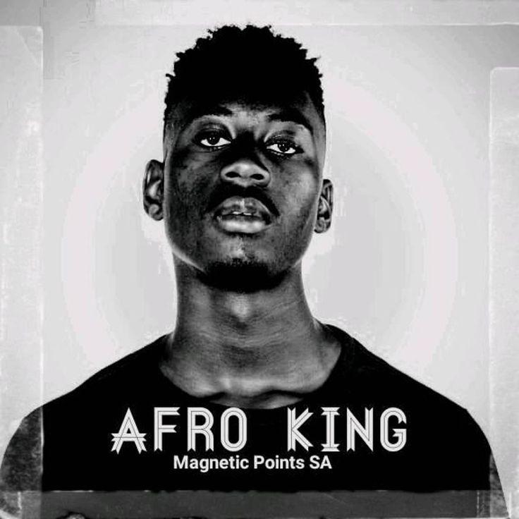 Dj Afro Movies 2019 Download - 0425