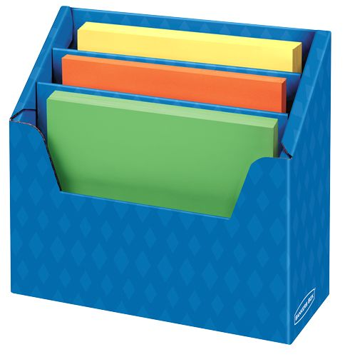 File Folders Wall Unit