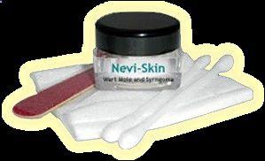#NeviSkin Wart & Mole Removal Cream Reviews www.cliffysbeauty... #DermalMeds #WartsRemoval #SkinTagRemoval #MoleRemoval #SYRINGOMARemoval #Skin #Beauty #Skincareproducts