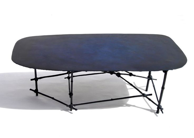 224 best Furniture images on Pinterest Product design, Chairs and