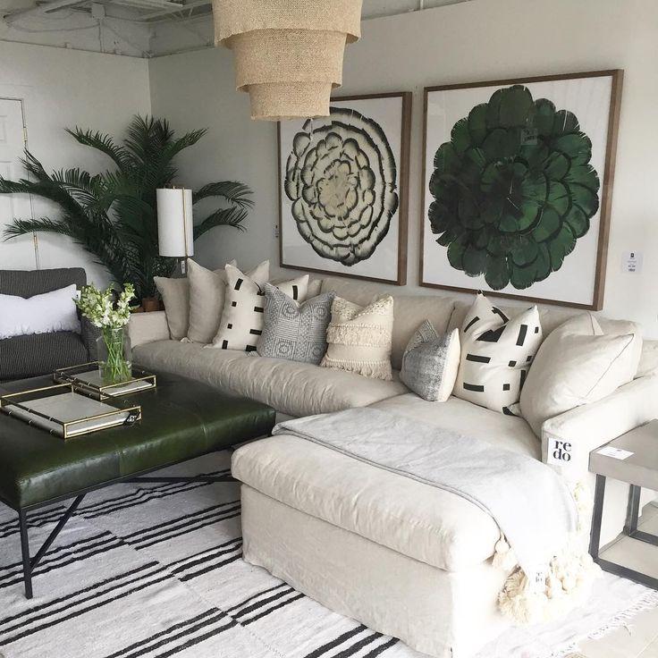 Redo Home And Design In Nashville