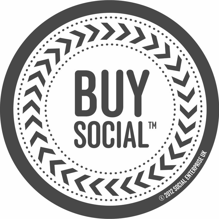 Buy Social   Recover Team