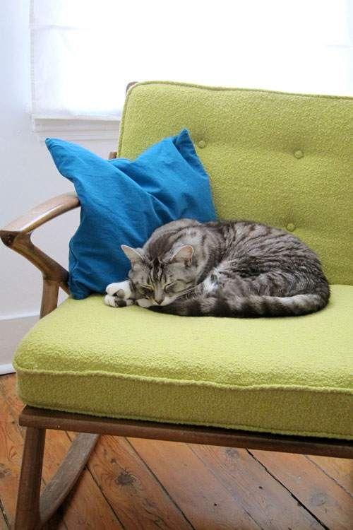 240 best ideas y trucos para el hogar images on pinterest for Ideas para el hogar