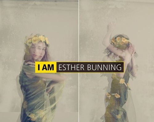 Esther Bunning is a pictorialist who is motivated by the #creative process. Inspired to transmit an emotional response through in-camera experimentation and exploration. Check out our latest Featured photographer@estherbmb #nikonnz #nikon #nikkor #feature #ambassador via Nikon on Instagram - #photographer #photography #photo #instapic #instagram #photofreak #photolover #nikon #canon #leica #hasselblad #polaroid #shutterbug #camera #dslr #visualarts #inspiration #artistic #creative…