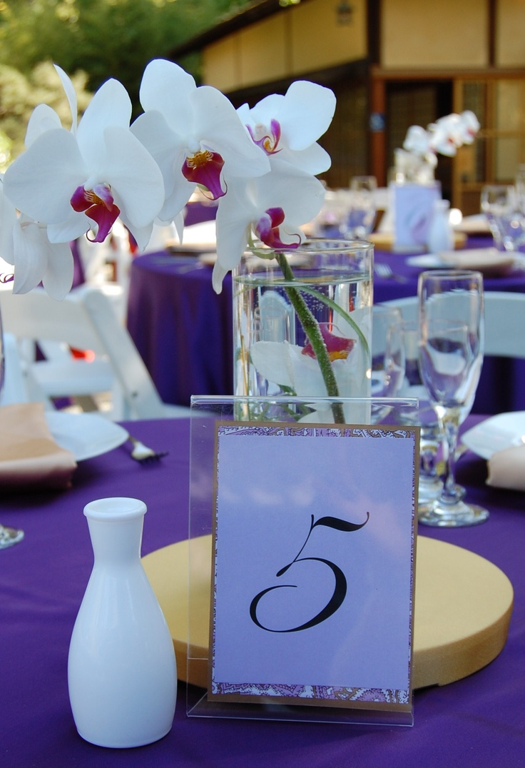 165 best images about DIY Wedding Centerpieces on ...