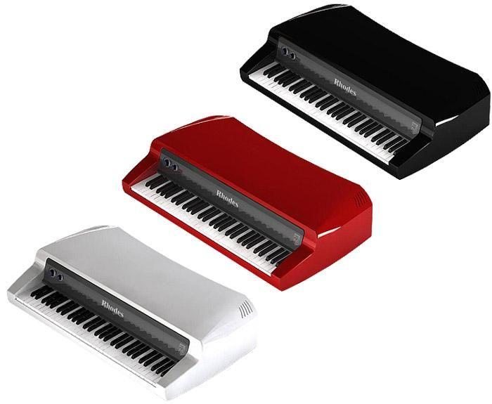 /イケベ楽器店 鍵盤堂//◆エレピの王様「ローズ」が生産完了最終特価!