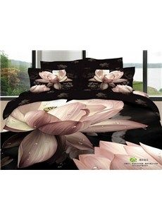 cheap bedding set comforter buy quality hot bedding sets directly from china bedding sets duvet suppliers welcome to my shop what is the is include a