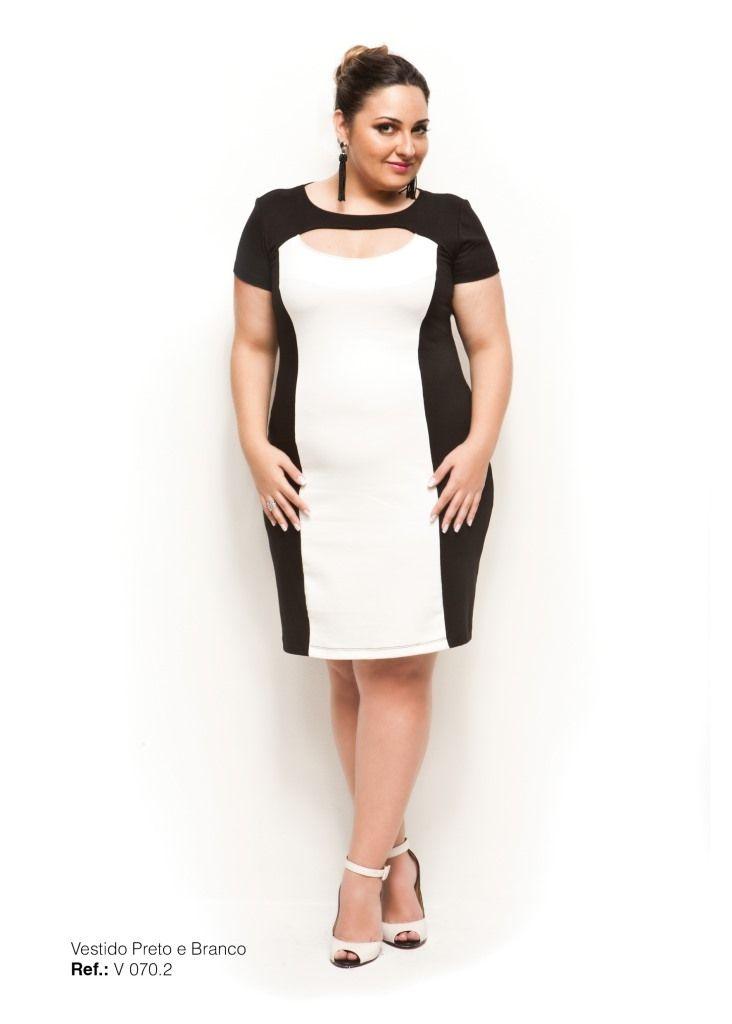 Relaxa ai Fofa | Blog de Moda Plus Size por Mel Soares: Com muito bom gosto Xica Vaidosa lança sua coleção Primavera/Verão 2014.