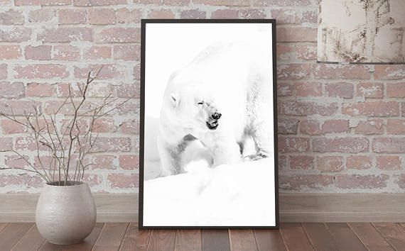 Check out this item in my Etsy shop https://www.etsy.com/listing/520858948/digital-image-polarbear