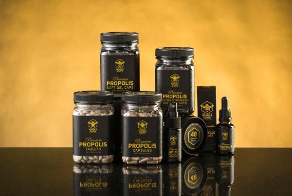http://www.nzhealthfood.com/news/propolis-health-benefits/