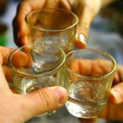 Alcoolisme: 9 types de buveurs excessifs, 9 motivations pour l'abus d'alcool   PsychoMédia