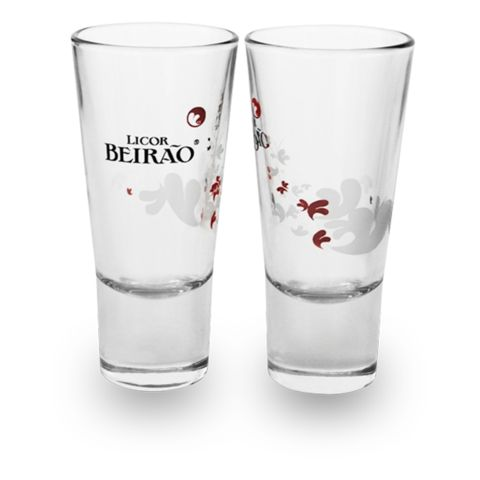 Copo de shot Licor Beirão 7cl http://loja.licorbeirao.com/collections/material-de-bar/products/copo-de-shot-licor-beirao