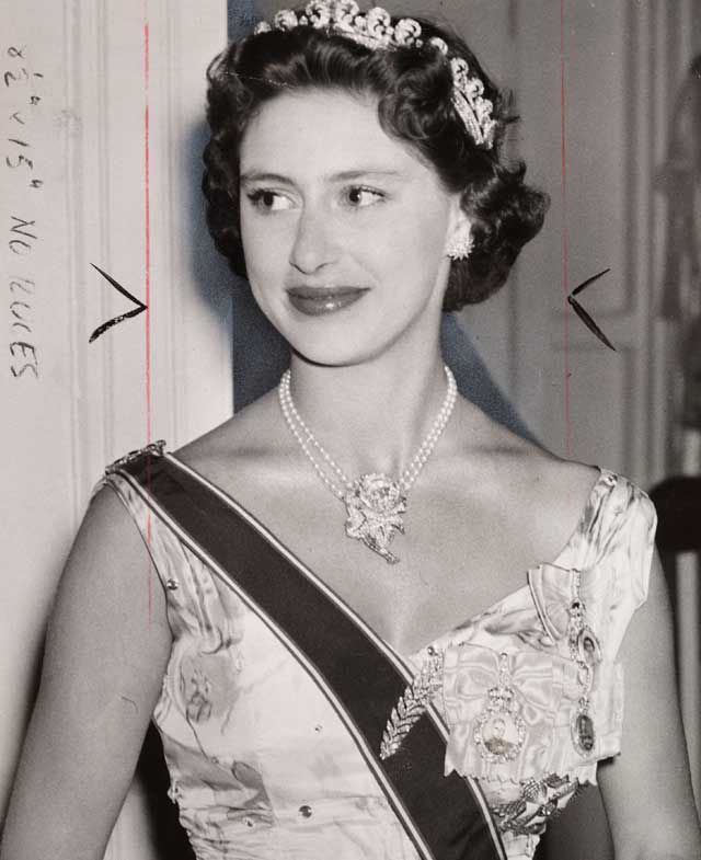 princess margaret - photo #24