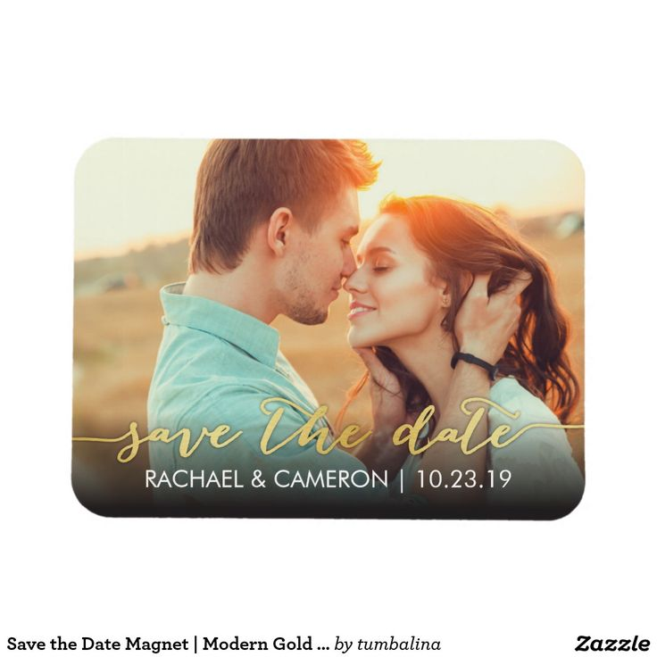 cruise wedding save the date announcement%0A Get yourself some Wedding Save The Date refrigerator magnets  Check out our  different sizes  u     shapes  and find the perfect magnet for you