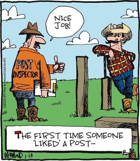 Best the pun queen s favorite comic strip puns images
