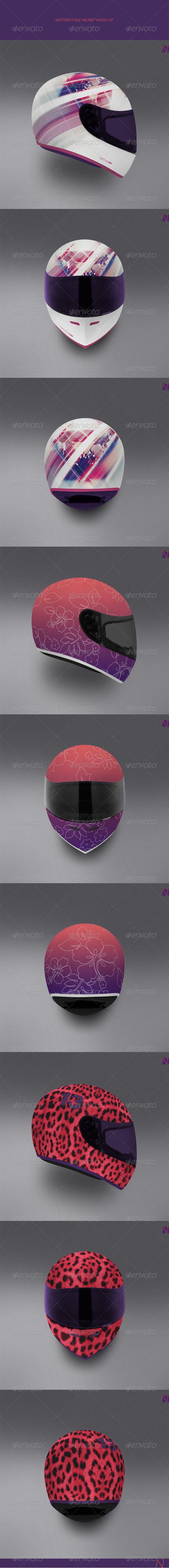 Motorcycle Helmet Mock-up accessories, bike, biker, branding, car, company, customize, cycle, equipment, extreme, goods, helmet, identity, mock up, mock-up, mockup, motorbike, motorcycle, motorcycles, motorcyclist, nightmarecatcher, race, racing, runner, scooter, sport, sporting, stunt, stunter, template, Motorcycle Helmet Mock-up