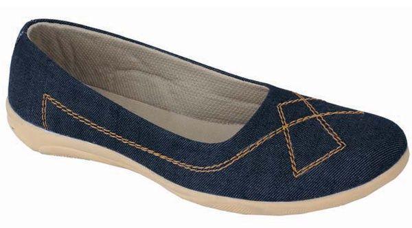 Sepatu Flat Shoes 085697680786 Sepatu Flat Murah Model Sepatu Flat HTS 090