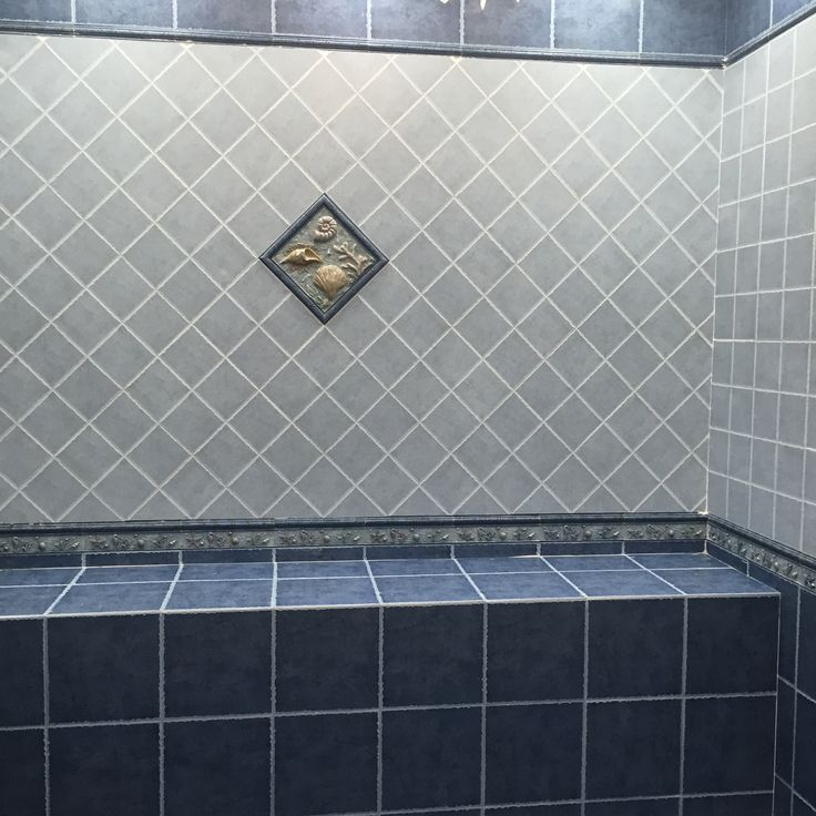 7 best Bathroom Wall Tiles Supplier images on Pinterest | Bath tiles ...