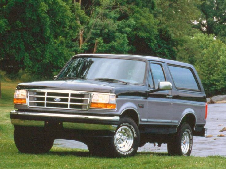 In its heyday, the Ford Bronco was one of the most popular and iconic off-roaders in the world. According to the source, the new Bronco will likely be a midsize affair comparable in size to Ford's popular Explorer. According to Michael Martinez of the Detroit News, sources within Ford say that the Ranger pickup could return to the US market as early as 2018.