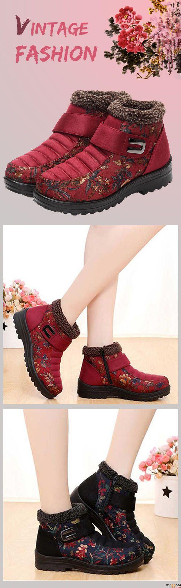 Muffin Fashion Metal Magic Stick Wild Sandals for sale wdG7wrbnb