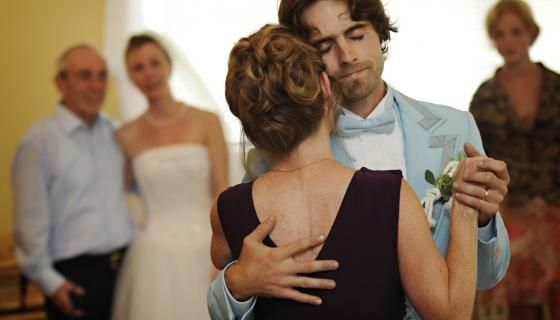 Mother - Son Dance Songs  http://www.maineweddingguide.com/ideas/article/mother-son-dance-songs