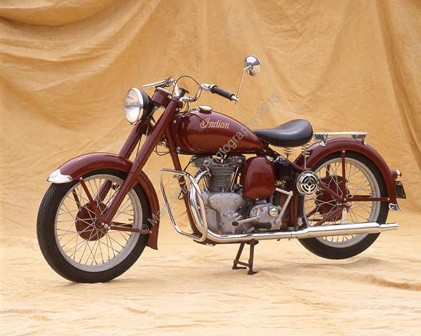 Clic Motorcycle Photograph 1949 Indian Arrow 29 95 Via Etsy Motorcycles Pinterest Photography Royal Enfield And Cars