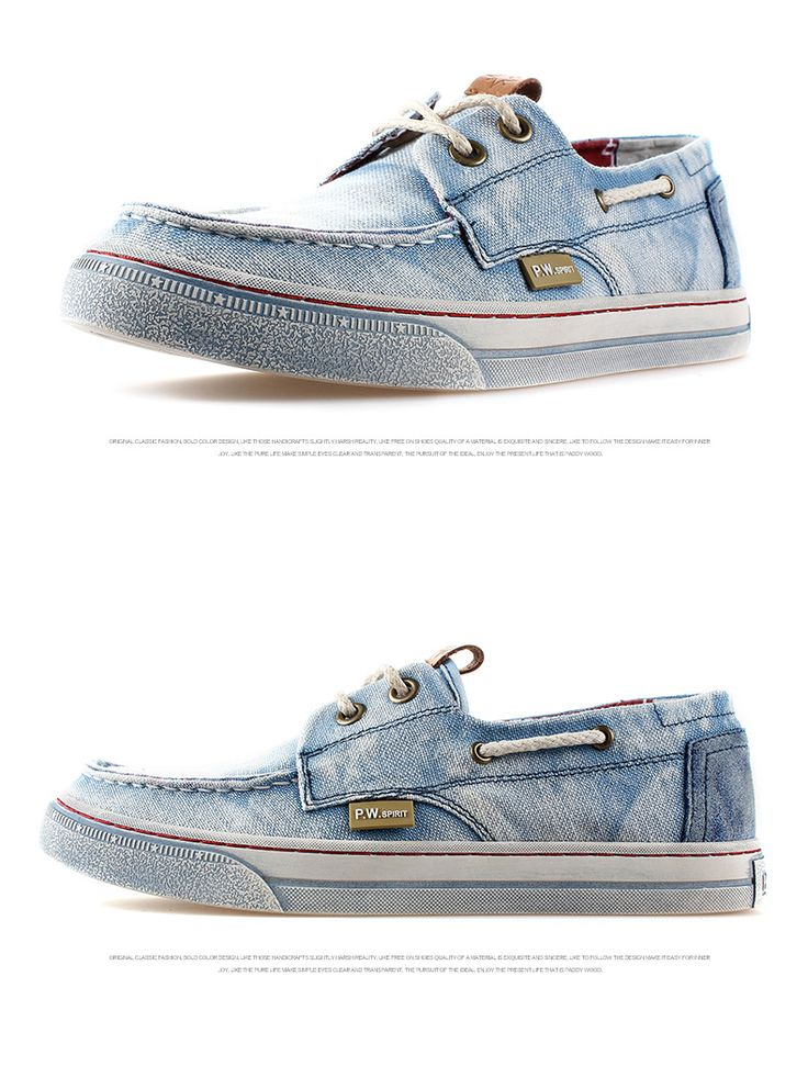 Aliexpress.com : Buy Paddywood 2016 Casual Spring Shoes Men Top Brands Shoes  Canvas Men