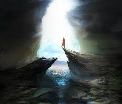 Ό,τι στον κόσμο επιθυμείς και πλάθεις με το νου σου,να σου τα φέρει η νέα χρονιά στη πόρτα του σπιτιού σου! Έχε πίστη!!!