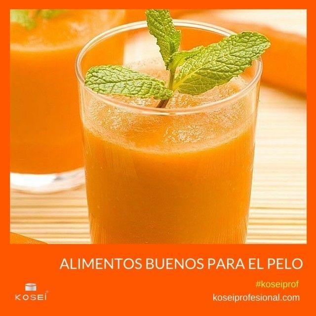 Alimentos buenos para el pelo  #estetica #esteticafacial #esteticaderesultados #antesydespues #mesoterapia #mesoterapiavirtual #esteticista #cosmetica #koseiprof #instagood #instacool #fashion #followme #loveit #keratina #peluquero #instafashion #koseiprof #fashionblogger #instafollow #Mujer #Canarias #España #summer #instadaily #bestoftheday #cuidadosolar #FelizLunes #españa #momentosdelverano2016