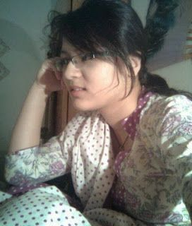 Girls WhatsApp Numbers for Chating in feature