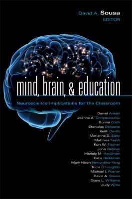brain compatible learning environments what are the This revised edition of brain-compatible strategies is full of creative,  march the brain to learning success  enriched environments support learning.