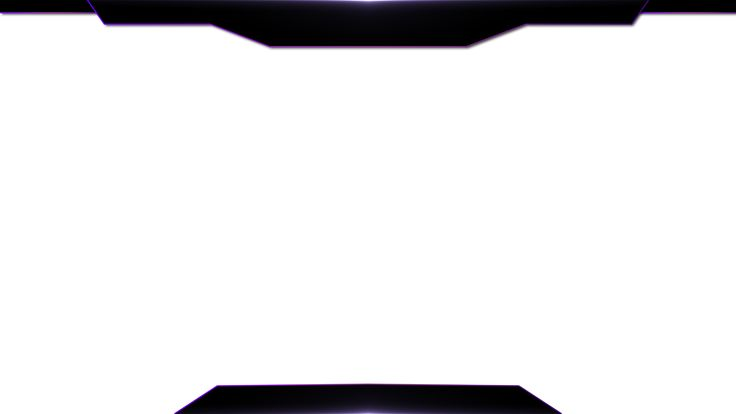 Free twitch overlay template hfghgfh pinterest for Free twitch overlay template